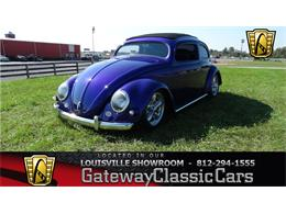 Picture of '56 Beetle - $23,995.00 - OOT8