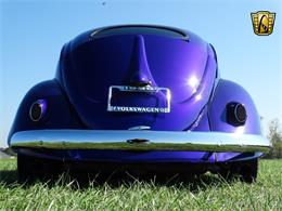 Picture of Classic 1956 Volkswagen Beetle Offered by Gateway Classic Cars - Louisville - OOT8