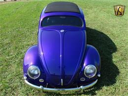 Picture of Classic 1956 Volkswagen Beetle located in Memphis Indiana - $23,995.00 - OOT8