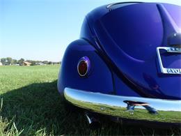 Picture of '56 Volkswagen Beetle - $23,995.00 - OOT8
