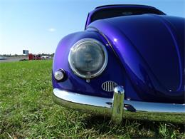 Picture of Classic '56 Beetle - $23,995.00 Offered by Gateway Classic Cars - Louisville - OOT8