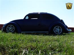 Picture of 1956 Beetle located in Memphis Indiana Offered by Gateway Classic Cars - Louisville - OOT8