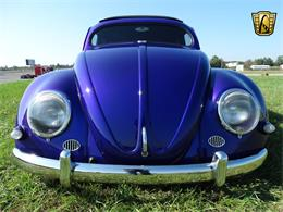 Picture of Classic 1956 Beetle - $23,995.00 Offered by Gateway Classic Cars - Louisville - OOT8