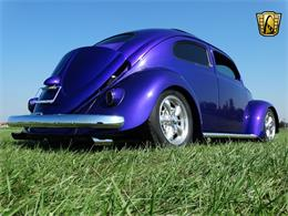 Picture of Classic '56 Volkswagen Beetle - $23,995.00 Offered by Gateway Classic Cars - Louisville - OOT8