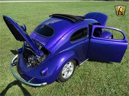 Picture of '56 Volkswagen Beetle Offered by Gateway Classic Cars - Louisville - OOT8
