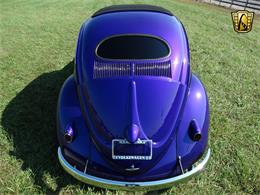 Picture of 1956 Beetle located in Indiana - $23,995.00 - OOT8