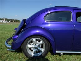Picture of 1956 Beetle Offered by Gateway Classic Cars - Louisville - OOT8
