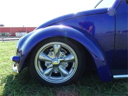 Picture of Classic '56 Volkswagen Beetle located in Indiana Offered by Gateway Classic Cars - Louisville - OOT8