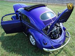 Picture of 1956 Beetle located in Indiana - $23,995.00 Offered by Gateway Classic Cars - Louisville - OOT8