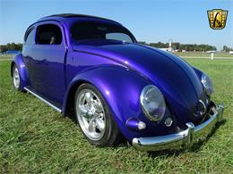 Picture of 1956 Beetle - $23,995.00 Offered by Gateway Classic Cars - Louisville - OOT8