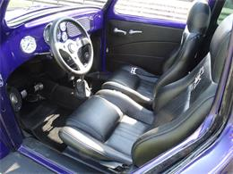 Picture of Classic 1956 Beetle - OOT8