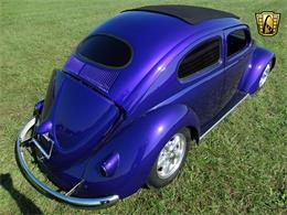 Picture of '56 Volkswagen Beetle - OOT8