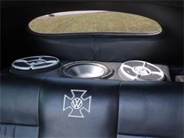 Picture of '56 Volkswagen Beetle located in Memphis Indiana - $23,995.00 - OOT8