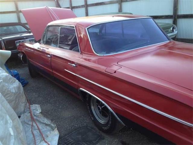 Picture of '62 Sedan - OOU9