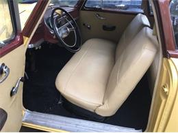 Picture of '51 Rambler - $26,495.00 Offered by Classic Car Deals - OOUH