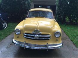 Picture of '51 Rambler - $26,495.00 - OOUH