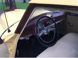 Picture of Classic 1951 Nash Rambler located in Michigan Offered by Classic Car Deals - OOUH
