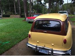Picture of 1951 Rambler located in Michigan - $26,495.00 Offered by Classic Car Deals - OOUH