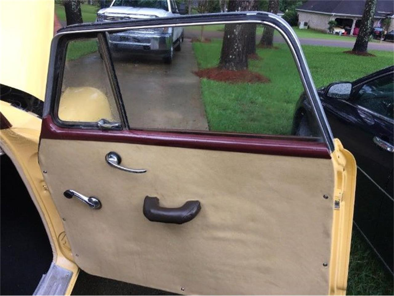 Large Picture of 1951 Nash Rambler located in Michigan Offered by Classic Car Deals - OOUH
