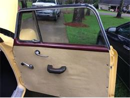 Picture of 1951 Rambler located in Cadillac Michigan Offered by Classic Car Deals - OOUH