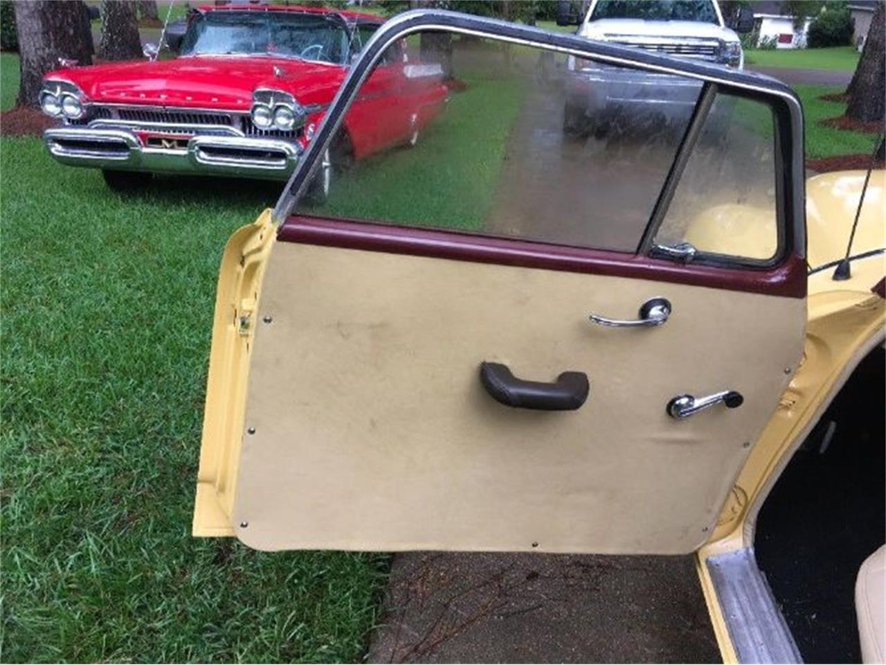 Large Picture of Classic '51 Rambler located in Michigan - $26,495.00 - OOUH