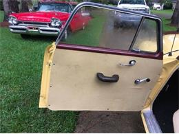 Picture of Classic 1951 Rambler Offered by Classic Car Deals - OOUH