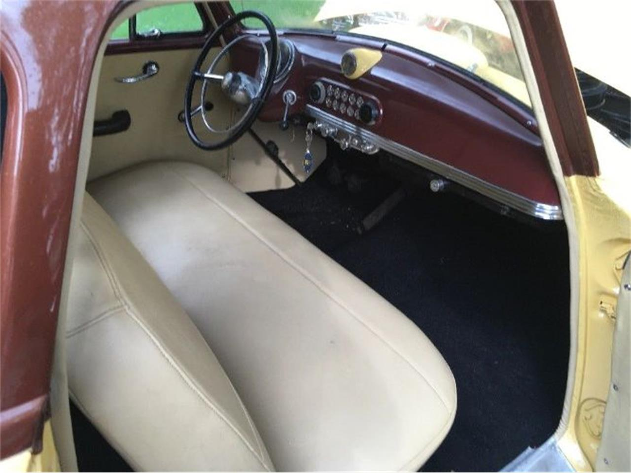 Large Picture of Classic 1951 Rambler - $26,495.00 - OOUH