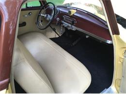 Picture of 1951 Nash Rambler located in Michigan - $26,495.00 - OOUH