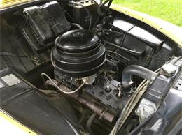 Picture of Classic '51 Rambler - OOUH