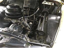 Picture of Classic '51 Rambler - $26,495.00 - OOUH