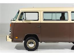 Picture of '78 Bus Auction Vehicle - OOW9