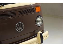 Picture of '78 Bus located in New York Auction Vehicle Offered by Motorcar Classics - OOW9
