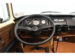Picture of 1978 Volkswagen Bus located in New York Auction Vehicle - OOW9