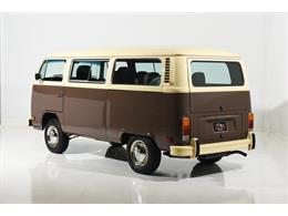 Picture of 1978 Bus located in New York Offered by Motorcar Classics - OOW9