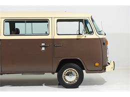 Picture of 1978 Volkswagen Bus located in Farmingdale New York Auction Vehicle - OOW9