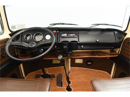 Picture of 1978 Volkswagen Bus located in New York Auction Vehicle Offered by Motorcar Classics - OOW9