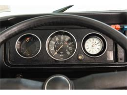 Picture of '78 Bus Auction Vehicle Offered by Motorcar Classics - OOW9