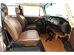 Picture of '78 Volkswagen Bus located in Farmingdale New York Offered by Motorcar Classics - OOW9