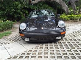 Picture of '79 930 Turbo - OOWL