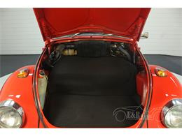 Picture of '70 Beetle - OOY9