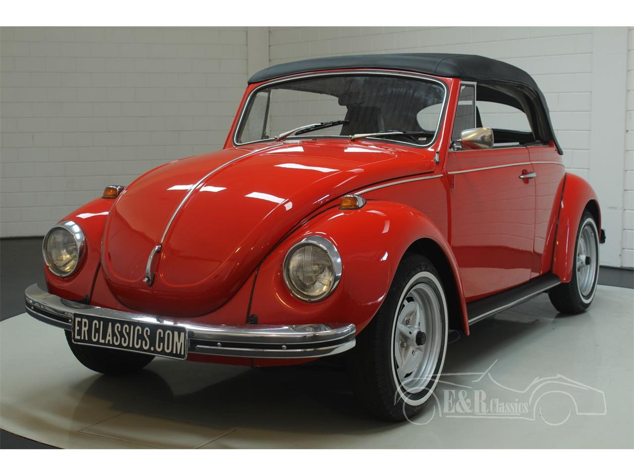 Large Picture of '70 Beetle - OOY9