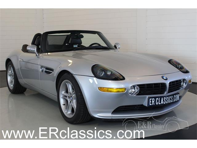 Picture of '00 Z8 located in - Keine Angabe - - $228,900.00 Offered by  - OOYH
