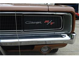 Picture of '69 Charger Hemi R/T Offered by a Private Seller - OOYS