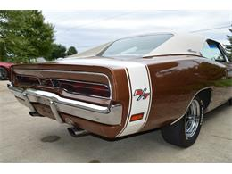 Picture of '69 Dodge Charger Hemi R/T - $132,500.00 Offered by a Private Seller - OOYS