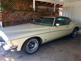 Picture of '72 Riviera located in Phoenix Arizona - $17,000.00 - OOZF