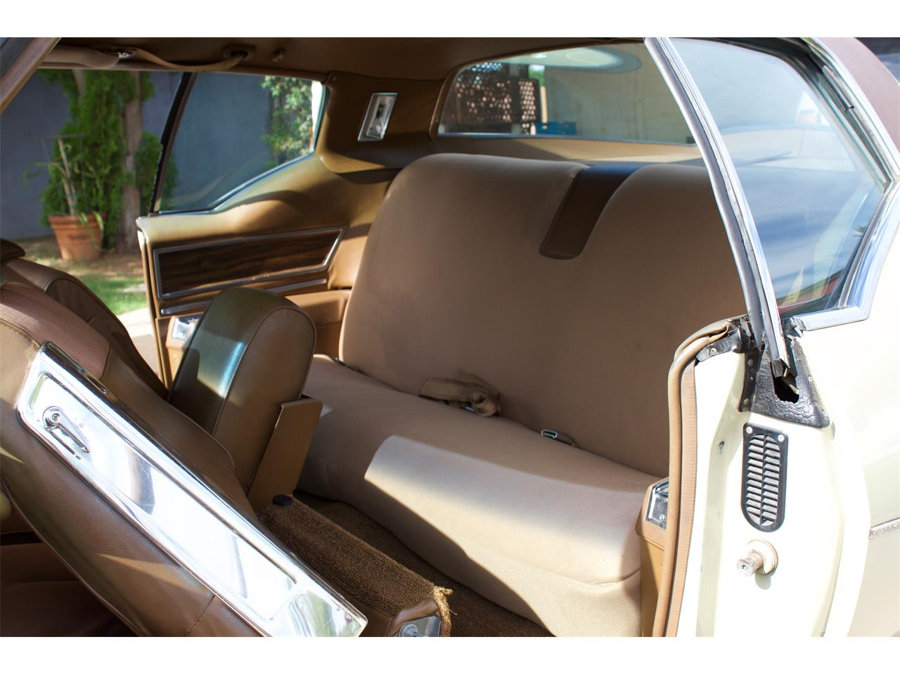 Large Picture of Classic 1972 Buick Riviera - $17,000.00 Offered by a Private Seller - OOZF