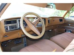 Picture of '72 Buick Riviera - $17,000.00 - OOZF