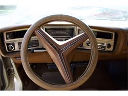 Picture of 1972 Riviera located in Arizona - $17,000.00 Offered by a Private Seller - OOZF