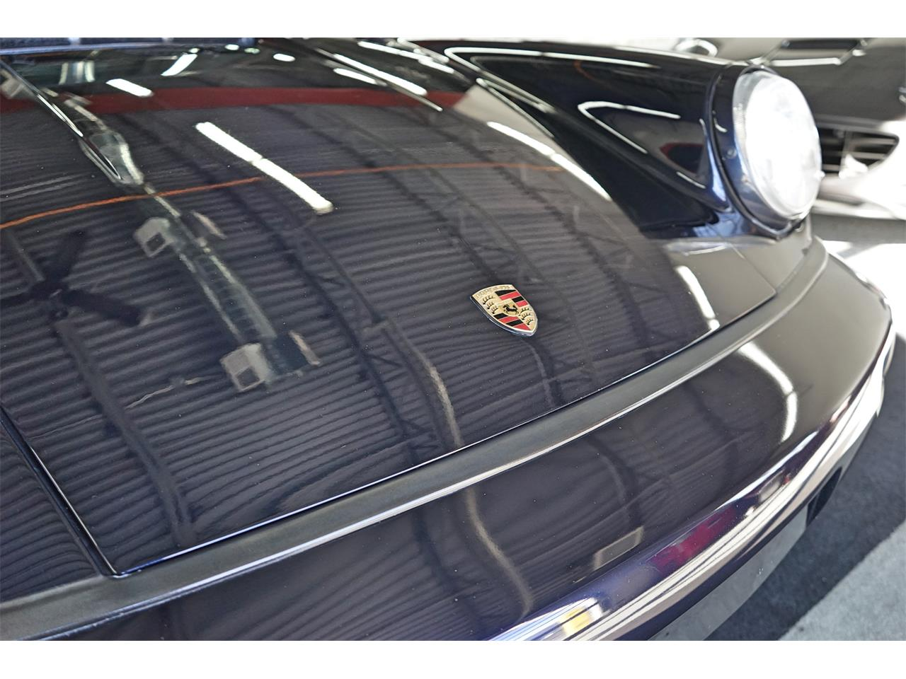 Large Picture of '94 911 Carrera - OOZG
