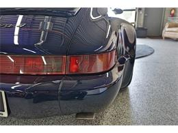 Picture of '94 911 Carrera - OOZG